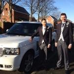 wedding-car-hire-1