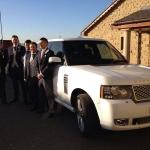 wedding-car-hire-2