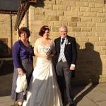 wedding-car-hire-4