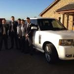 wedding-car-hire-5