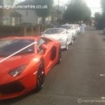 wedding-car-hire4