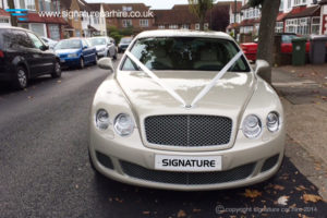 wedding-car-hire1