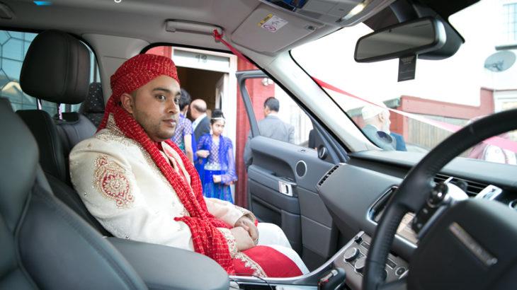 wedding-car-hire2