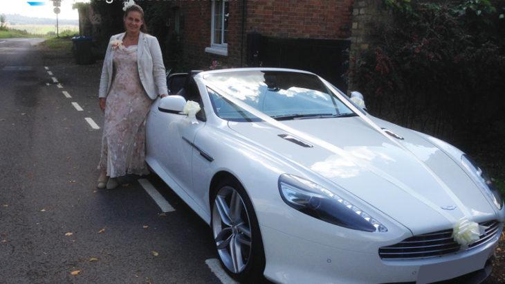 wedding-car-hire3